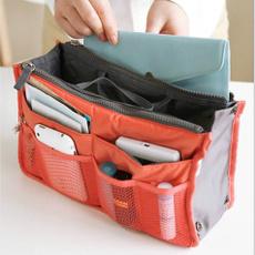 womensfashionbag, Storage, purses, cosmetic