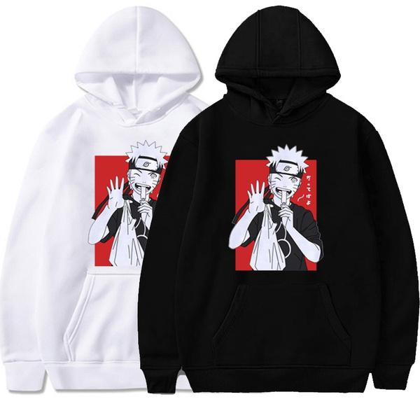 hooded, black hoodie, graphichoodie, Tops