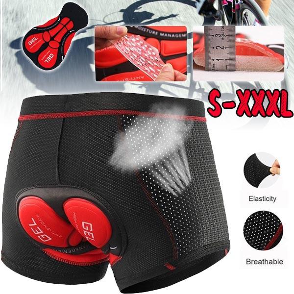 Sponges, Shorts, ridingshort, pants