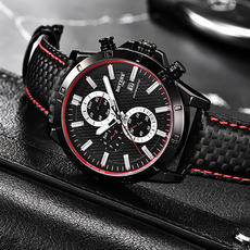 multifunctionalwatch, Fashion, Casual Watches, business watch