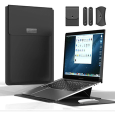 case, Computers, Sleeve, laptopstand