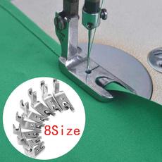 sewingtool, Sewing, universalpresserfoot, presserfoot