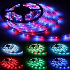 colorchanging, led, rgbledstrip, lights