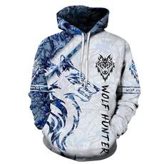 hooded, Hoodies, Fashion Hoodies, Sweaters