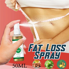 firming, loseweight, Massage & Relaxation, slim