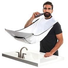 apron, Bathroom, Gifts, Bib