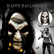 cosplayaccessoriesandprop, costumefullfacemask, Head, Toy