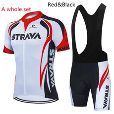 Bikes, strava, Bicycle, Shirt