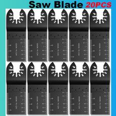 straightsawblade, carbonsteelblade, woodentool, cutblade