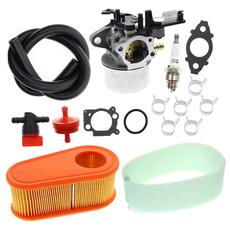 carburetorcleaner, briggsandstrattoncarburetor, carburetor, lawnmowerpartsbriggsstratton
