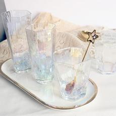 glasscup, whiskeyglas, bourbonglas, Glass