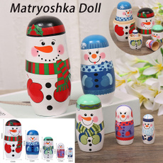 giftsforkid, Toy, Christmas, Gifts