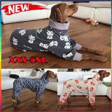 Pet Clothing, Pet Dog Clothes, Fashion, Pet Apparel