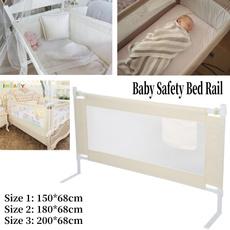 longbedguardrail, toddlerbedrail, bedrail, Beds