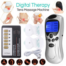 electricmassage, wholebodymassage, musclemassagemachine, weightlossmassage