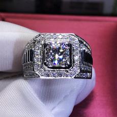 Sterling, ringsformen, Fashion Accessory, 18k gold