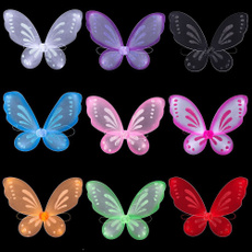 butterfly, dressupwing, Gifts, costume accessories