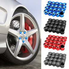 Universal cover, boltcap, Carros, carwheelcap