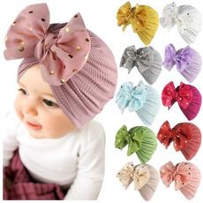 headbandsforgirl, headbandsforbaby, babybowhat, turbanhairband