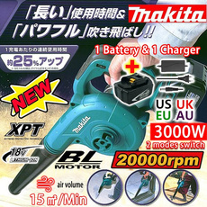 electricblower, Fashion, vacuumtool, Battery