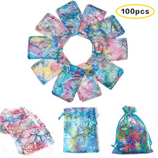 candybiscuitbag, foodpackagingbag, Gifts, Gift Bags