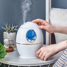 aromatherapydiffuser, humidificateur, carairfreshener, ultrasonicaromadiffuser