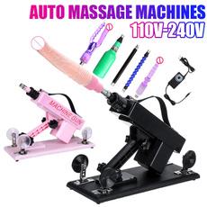 bonecasexual, sextoysforwoman, Toy, automaticdildosexmachine
