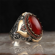 Fashion, wedding ring, Silver Ring, Engagement Ring