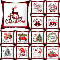 case, Home & Kitchen, Christmas, Home & Living