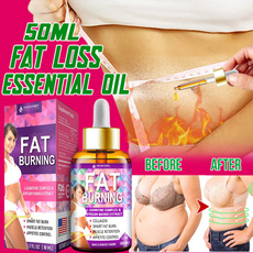 slimming, firming, loseweight, Massage & Relaxation