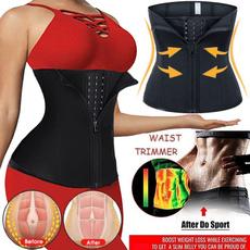 postpartumrecovery, Underwear, Fashion, Waist