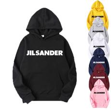 hoodiesformen, Casual Hoodie, Winter, sweater coat
