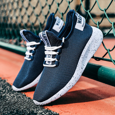 casual shoes, Sneakers, trainersformen, Flats shoes