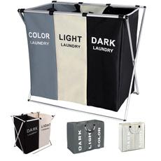 Bathroom, Bathroom Accessories, Laundry, dirtyclothesbag