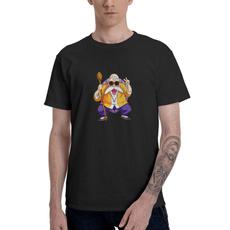 woman t shirt, Fashion, #fashion #tshirt, Dragon Ball Z