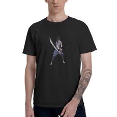 woman t shirt, Fashion, #fashion #tshirt, Summer