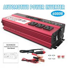 powerinverterforcar, acadapter, usb, Cars