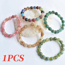 Charm Bracelet, Summer, colorbracelet, Jewelry