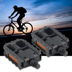 bicyclepedal, antirust, Bicycle, folding