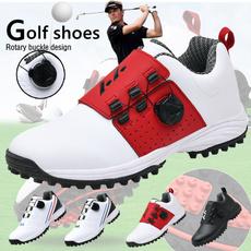 Sneakers, Outdoor, Golf, golfershoe