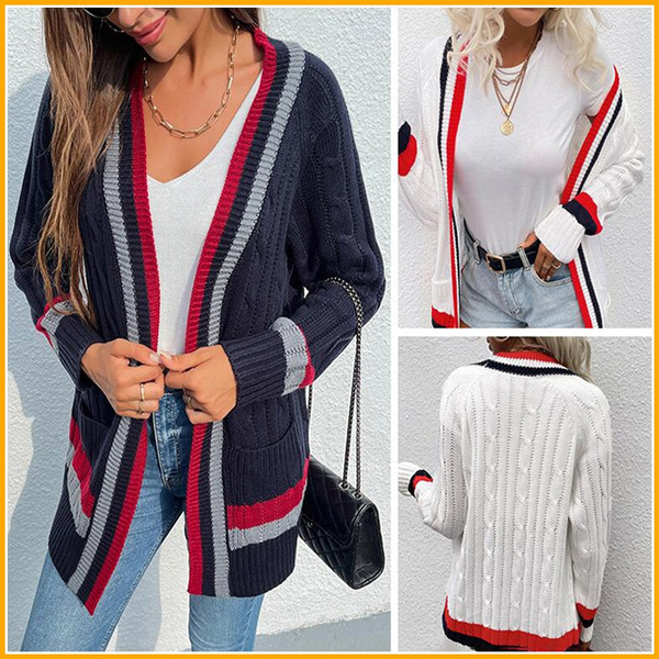 cardigan, Sleeve, sweater coat, Long Sleeve