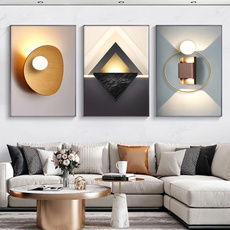 bedroom, Home & Kitchen, canvaswallart, posters & prints