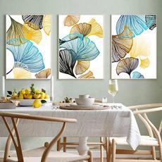 brown, Wall Art, canvaspainting, livingroompainting