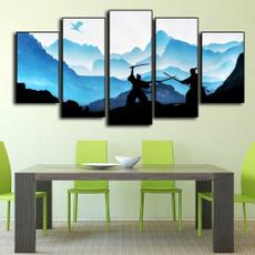 wallartcanva, art, Home Decor, Office
