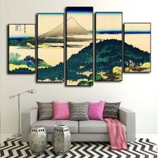 wallartprint, wallartcanva, Decor, canvaswaterproofing