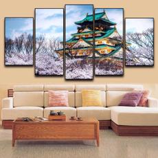 wallartprint, wallartcanva, art, Modern