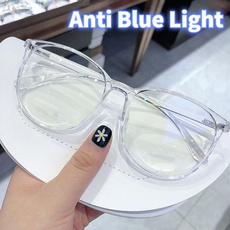Blues, pink, Glasses for Mens, Fashion