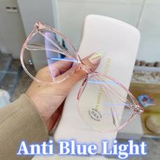 Blues, Glasses for Mens, gözlük, Office