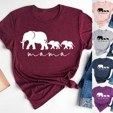 Funny T Shirt, Shirt, Gifts, Nature
