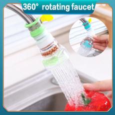 waterpurifier, Home & Kitchen, Faucets, Door
